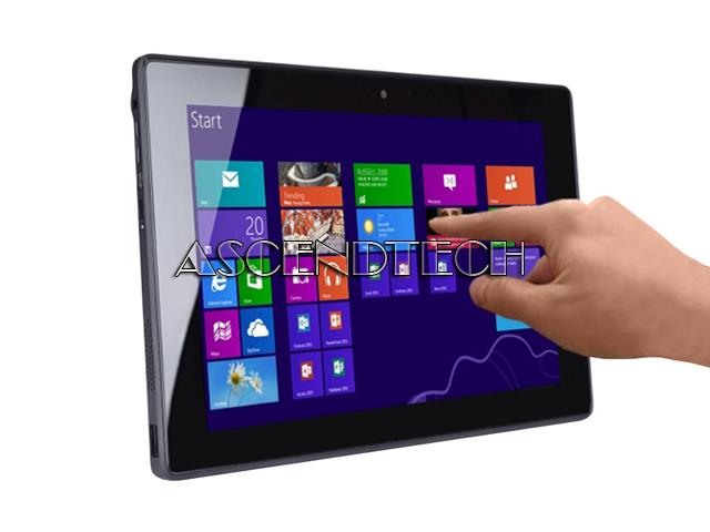 Dell Venue 10 Pro Atom Z3735F Win 10 Pro