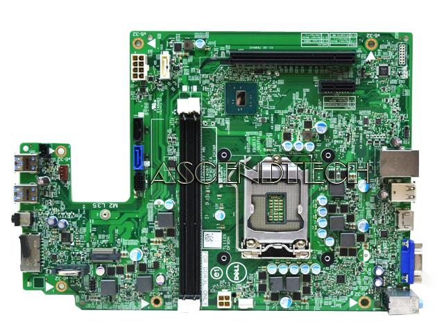 Dnmv as well Intel Z Block Diagram X together with Asrock Ep C D L T Aspeed moreover Dell Vostro Dw Block Diagram in addition Dell Rspecial. on intel motherboard diagram