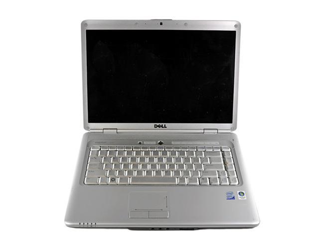 Dell Inspiron 1525 15 4