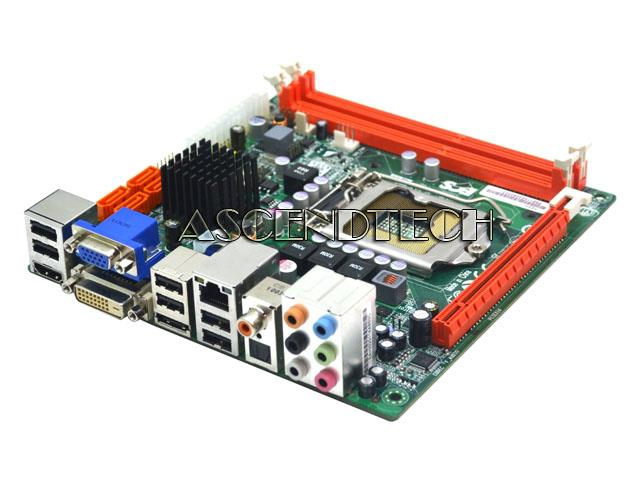 ECS H55H-I (V1.1) WINDOWS XP DRIVER DOWNLOAD