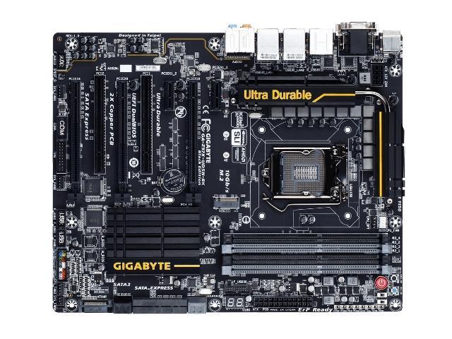 Intel r pentium r dual cpu e2200