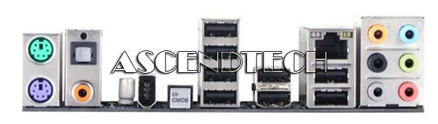 Intel 965 Chipset Cpu Support