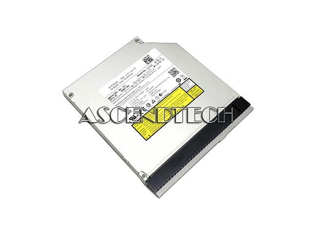 Dell Optiplex Bd-Re Optical Drive HJJ00