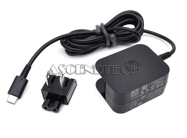 AC DC Power Jack For HP Pavilion 10-n014dx 10-n114dx 10-n023dx 10-n113dx USA New
