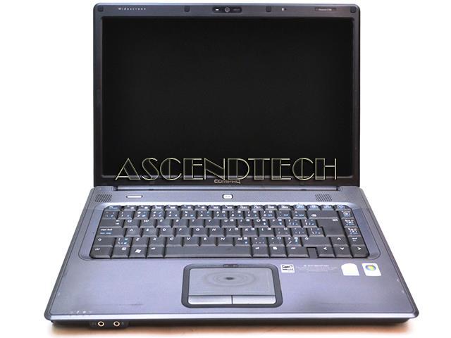 HP COMPAQ PRESARIO C700 AUDIO WINDOWS 7 64BIT DRIVER