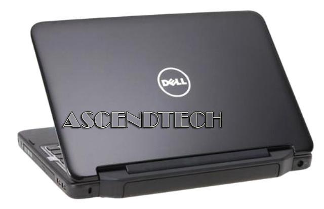 Dell wireless 1703