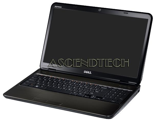 """6GB DDR3 1TB HDD Win 7 