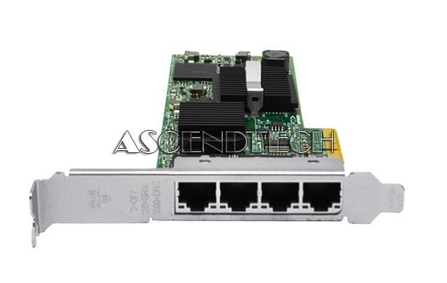 Dell Intel Pro/1000 Vt Adapter K828C