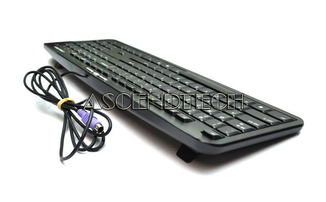 Kb 2 Keyboard