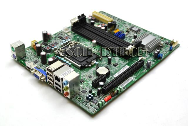 ACER ASPIRE X3950 ETHERNET CONTROLLER DRIVERS FOR MAC DOWNLOAD