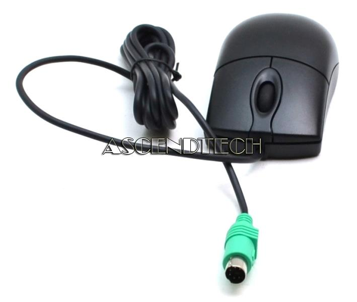 MO42KC MOUSE DOWNLOAD DRIVER