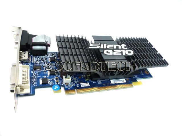 ECS N210C-512QS-F NVIDIA GRAPHICS WINDOWS VISTA DRIVER DOWNLOAD
