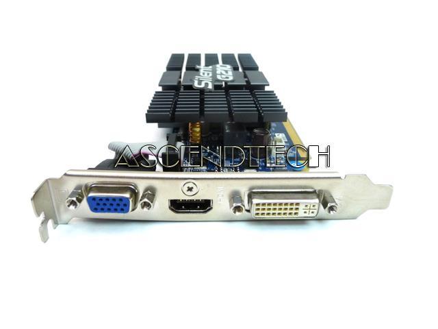 ECS N210C-512QS-F NVIDIA GRAPHICS DRIVER FOR WINDOWS MAC