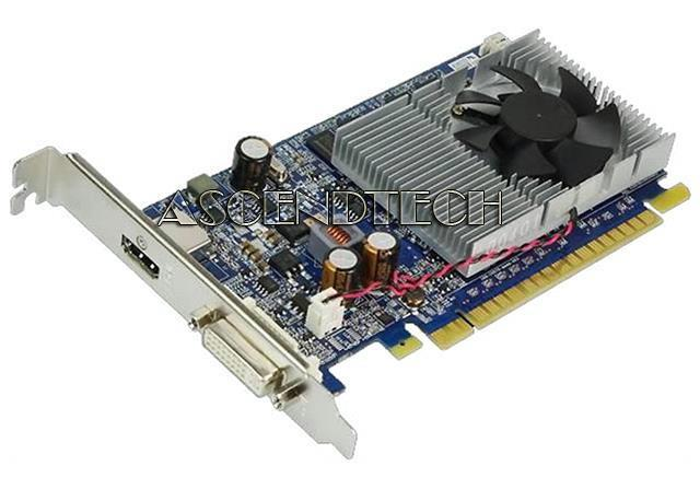 Nvidia 9500 gt drivers download.