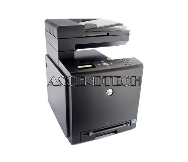 DELL DELL COLOR LASER PCL6 CLASS DRIVER DRIVERS DOWNLOAD FREE