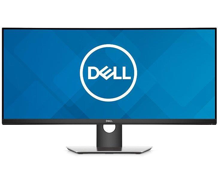 Dell 34