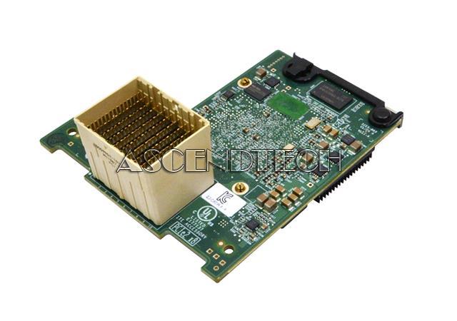 Dell QME8242-K Mezzanine Adapter PG2G9