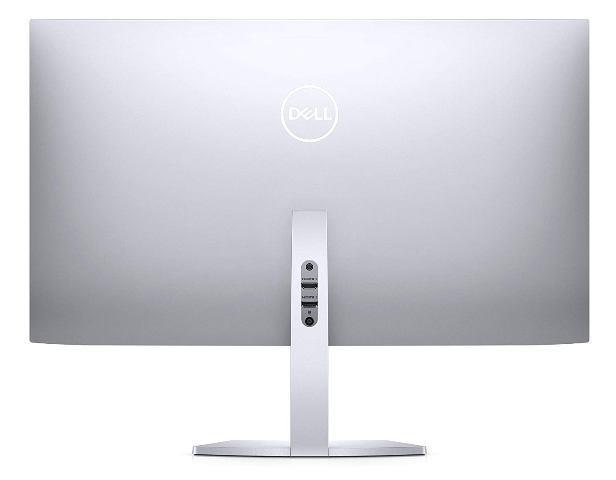 Dell S2419HM 24