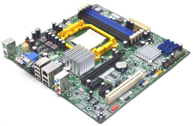 Download Drivers: Acer Aspire M5400 AMD Chipset