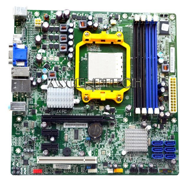 Acer Aspire M5400 Windows 7 64-BIT