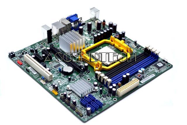 ACER ASPIRE M3400 AMD CHIPSET DRIVER DOWNLOAD