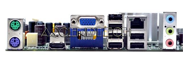 Driver for Acer Aspire M5400 AMD Chipset