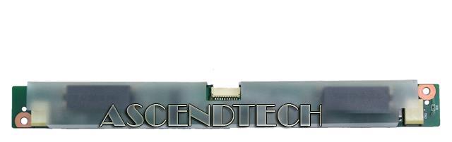 Acer Gateway ZX4300 Lcd Inverter Board