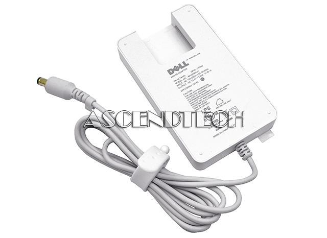 Dell Cables
