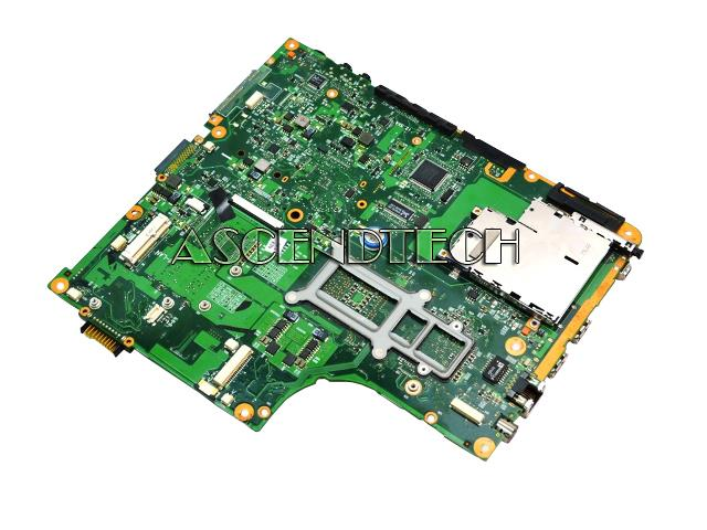 6050A2127101MB | Toshiba V000108680 Laptop Motherboard