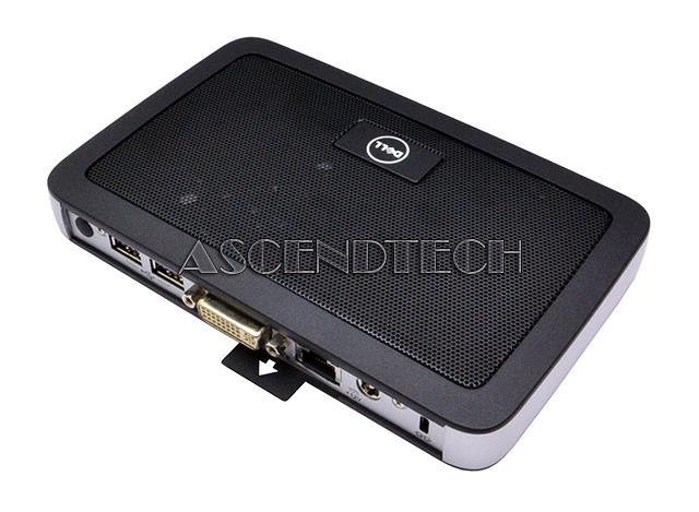 Dell Wyse 3050 T50 1GB Thin Client V8N6X