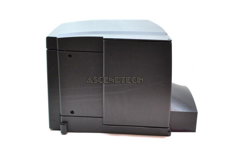 hp designjet 1055cm plus manual